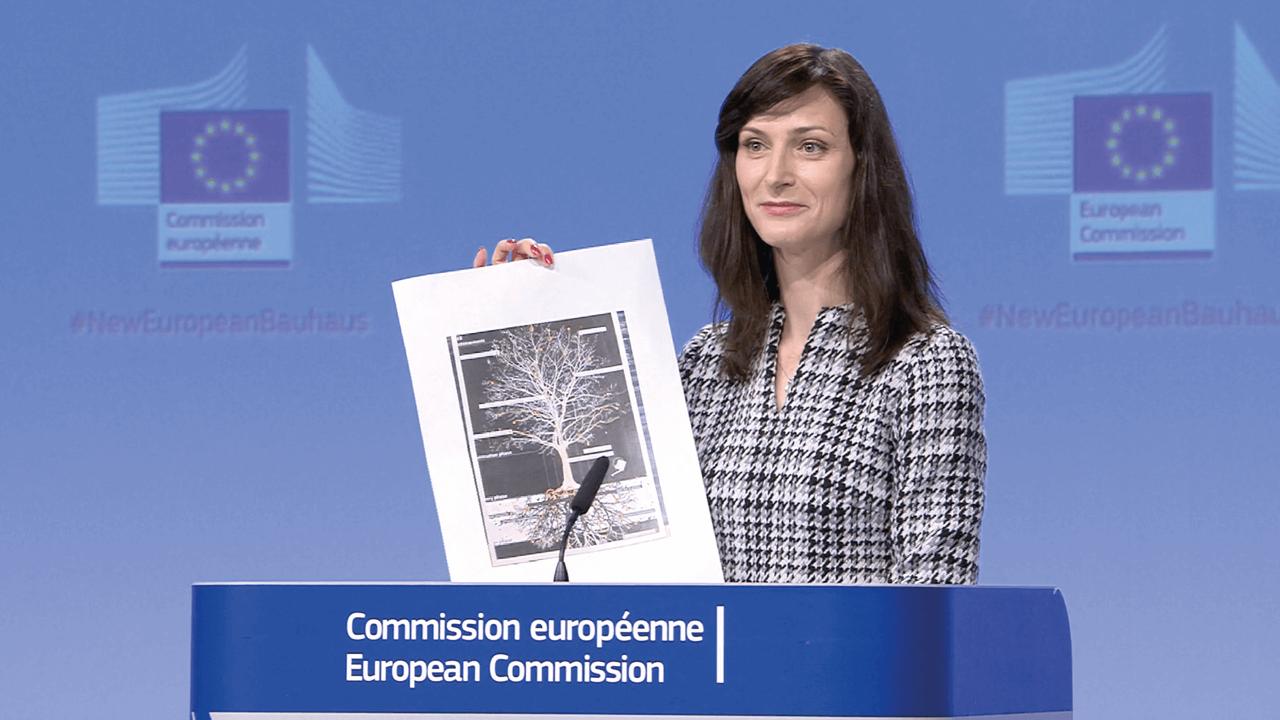 Comissioner_Mariya-Gabriel
