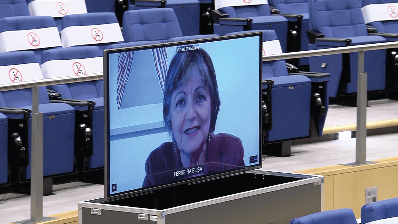 Commissioner_ElisaFerreira